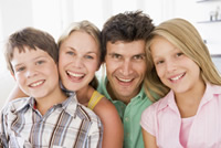 Family Dentistry in Toronto